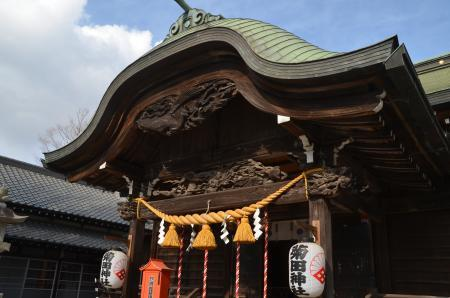 20200114菊田神社12