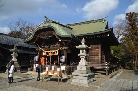 20200114菊田神社11