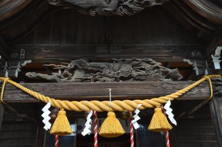 20200114菊田神社10