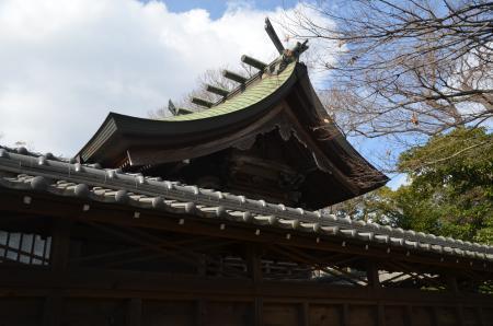 20200114菊田神社13
