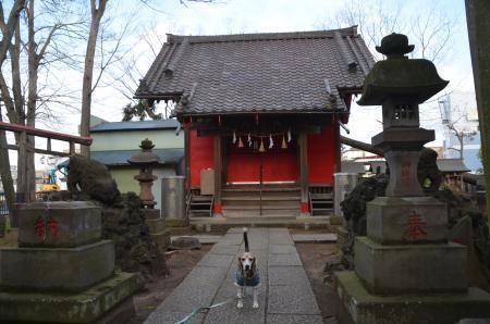 20200114今井神社06