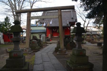 20200114今井神社05