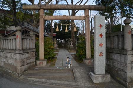 20200114今井神社02