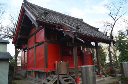 20200114今井神社11