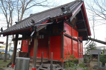 20200114今井神社10