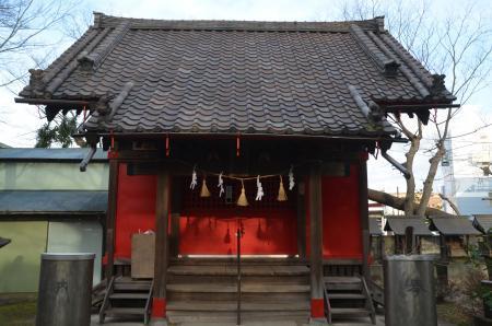 20200114今井神社09