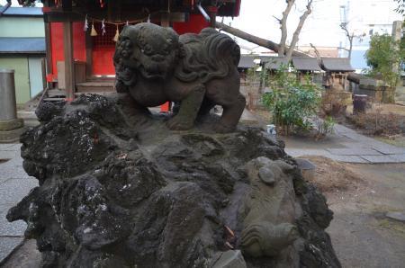 20200114今井神社07