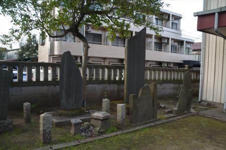 20200114今井神社16