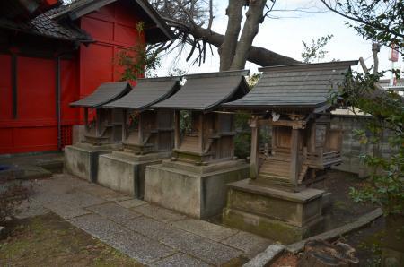 20200114今井神社15