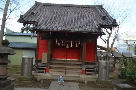 20200114今井神社13