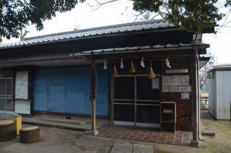 20200114今井神社21
