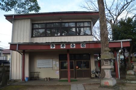 20200114今井神社20