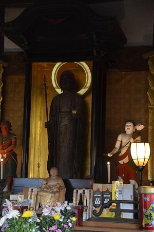 20200125六地蔵寺15