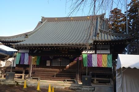 20200125六地蔵寺19