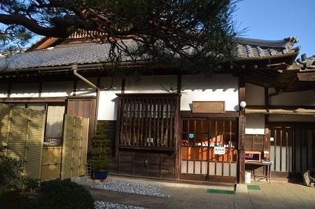 20200125六地蔵寺32