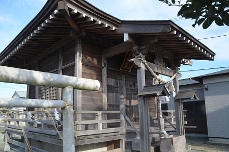 20200125金山稲荷神社09