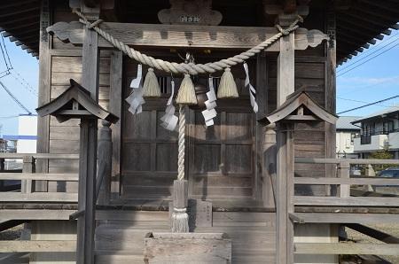 20200125金山稲荷神社07