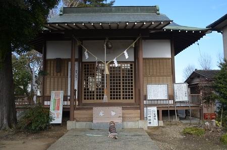 20200125竈神社06