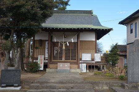 20200125竈神社04