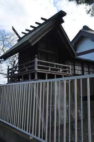 20200125竈神社08