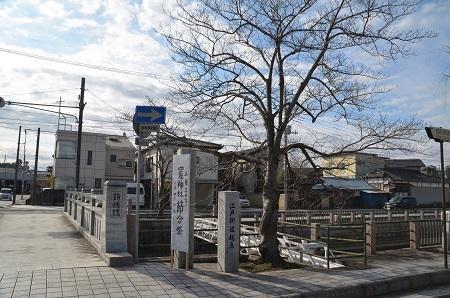 20200125竈神社16