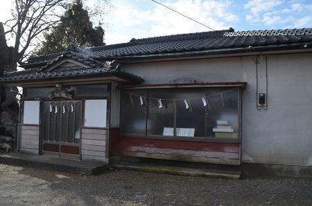 20200125竈神社19