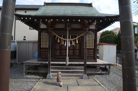 20200125八坂神社06