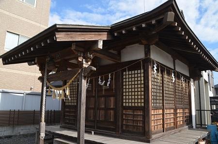 20200125八坂神社05