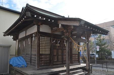 20200125八坂神社04