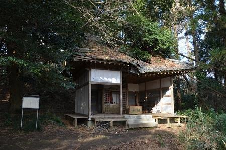 20200125水戸神社11