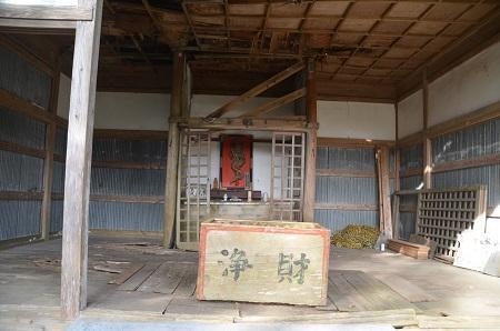 20200125水戸神社13