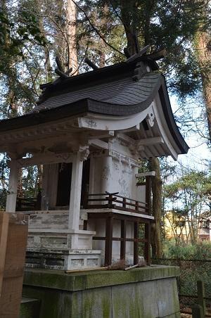 20200125水戸神社21
