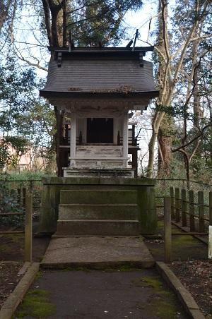 20200125水戸神社25