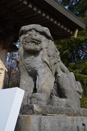 20200125吉田神社12