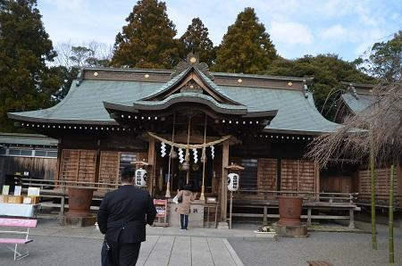 20200125吉田神社18