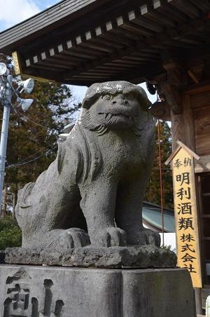 20200125吉田神社13
