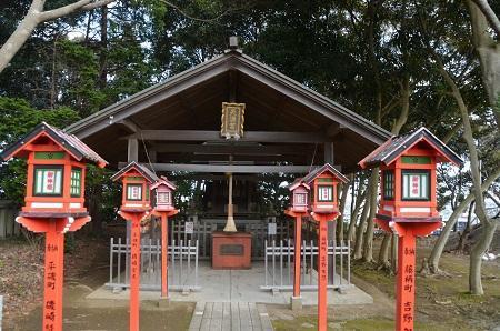 20200125吉田神社29