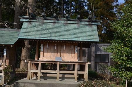 20200125吉田神社36