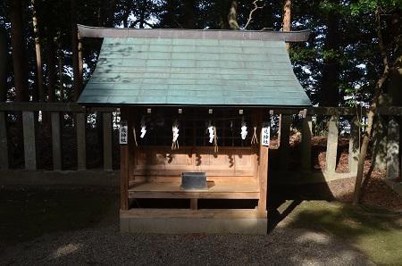 20200125吉田神社34
