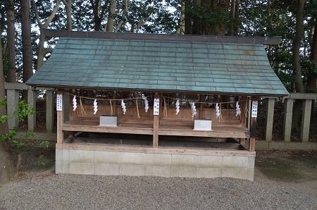 20200125吉田神社33