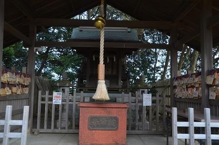 20200125吉田神社31