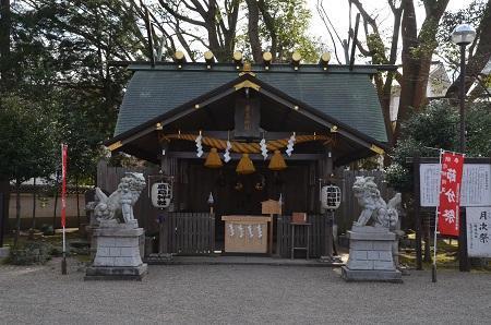 20200125弘道館鹿島神社05