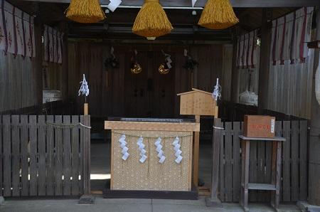 20200125弘道館鹿島神社08