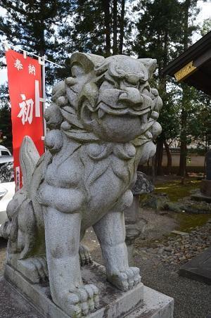 20200125弘道館鹿島神社14