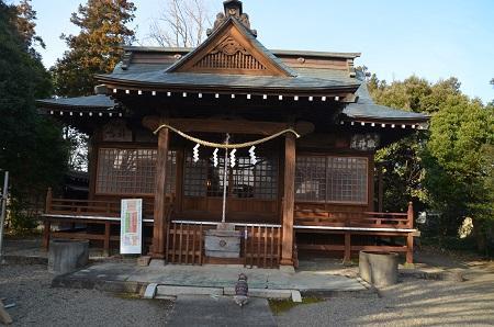 20200125香取鹿島神社06