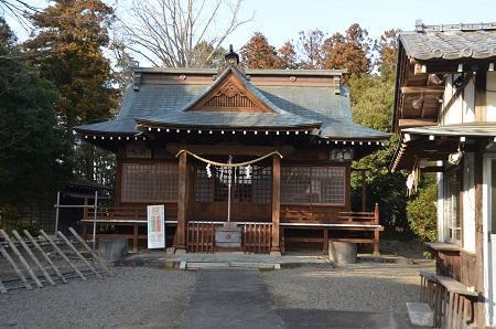 20200125香取鹿島神社05