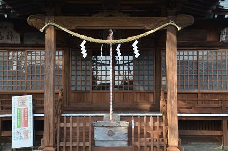 20200125香取鹿島神社08