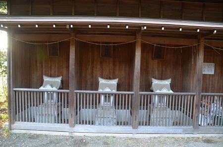 20200125香取鹿島神社17