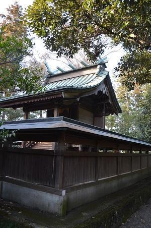 20200125香取鹿島神社14