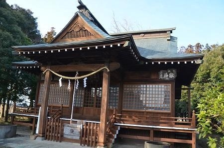 20200125香取鹿島神社13